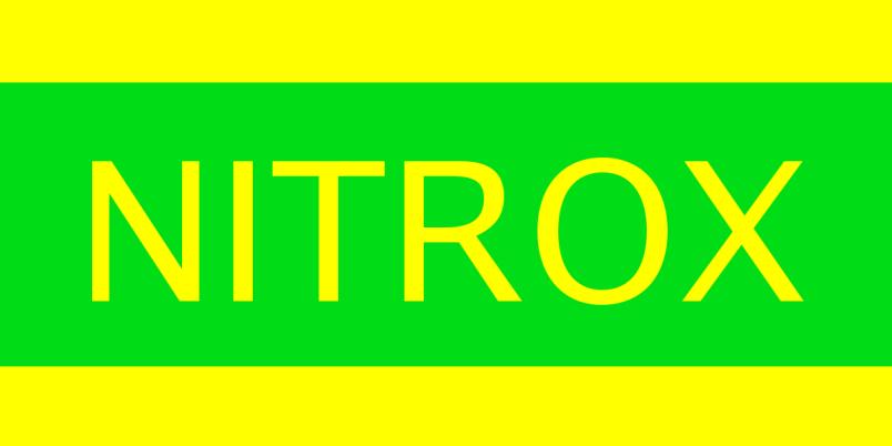 Nitrox_sticker