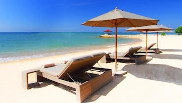 Private-Beach-Sanur