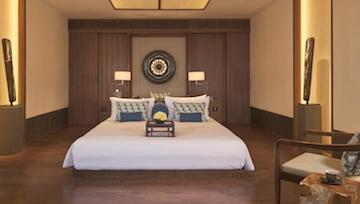 Double-Luxury-Suite-Sanur